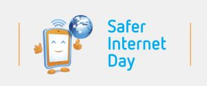 BUSINESS BYTE: Liberty Latin America (LLA) promotes digital responsibility in observance of Safer Internet Day 2020
