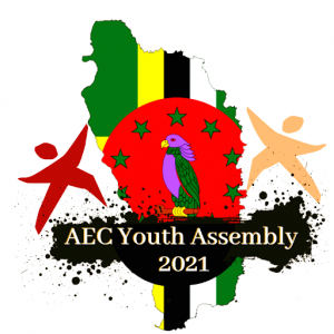 Preparations underway for Antilles Episcopal Conference Youth Assembly in Dominica in 2021