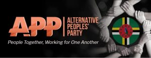 A new political party to be launched in Dominica soon