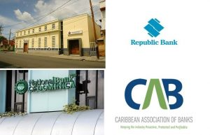 COVID-19: Banks in Dominica adopt measures to help clients