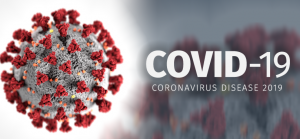 Ten year old is latest COVID-19 case in Barbados
