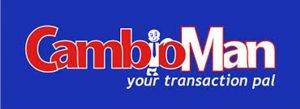 ANNOUNCEMENT: Notice from Cambioman [MoneyGram]