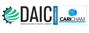 DAIC conducts survey and hosts special meeting for the local private sector