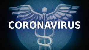 BREAKING NEWS: Dominica has two new cases of COVID-19