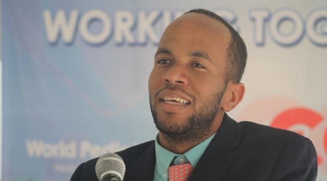 St. Vincent and Grenadines now coronavirus-free says health minister
