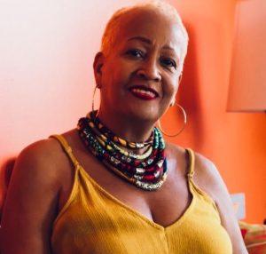 DYBT fashion designers workshop being held in Dominica