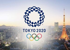 New dates for Olympic Games confirmed