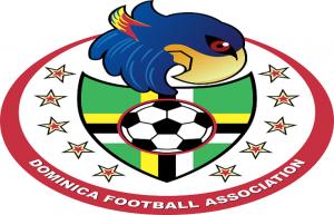 COVID-19: DFA postpones all football matches