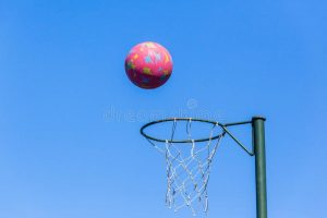Sports Division launches Inaugural District Netball League this weekend