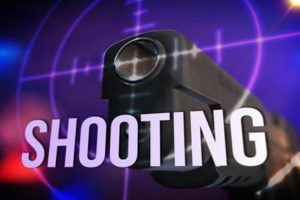 Police investigate shooting in Pottersville, Roseau