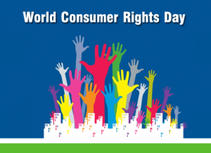 Statement by Dominica Consumer Protection Association on World Consumer Rights Day 2020
