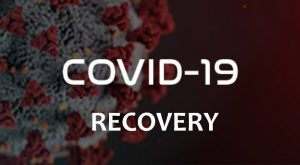 COVID-19: Dominica listed among top 15 best recovering countries worldwide