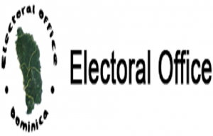ANNOUNCEMENT: Postponement of village council elections for Woodfordhill and Calibishie