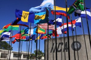 IICA establishes Advisory Council for Food Security in the Americas
