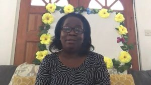 OECS and USAID encourage 'Read Alouds' for early grade students while schools are closed