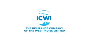 ANNOUNCEMENT: ICWI scholarship applications