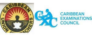 Caribbean Union of Teachers opposes holding of CXC-administered exams in July