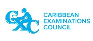 CXC Regional Examinations to be held in July 2020