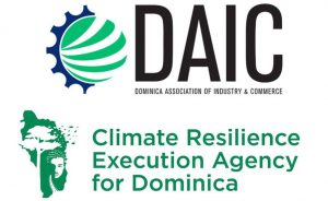 DAIC advocates for closer collaboration with US Embassy