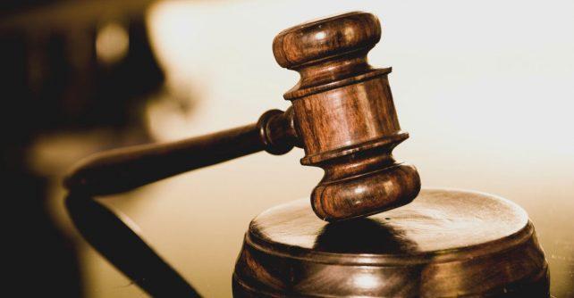 High Court judge commends jurors; encourages positive message about juror service – Dominica News Online