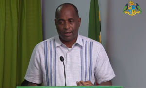 Government signs $5 million loan agreement with AID Bank to assist small businesses