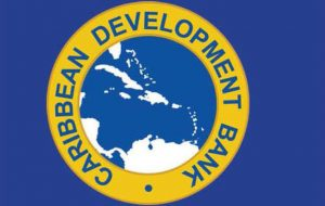 Dominica to receive loan funding from CDB to counter COVID crisis