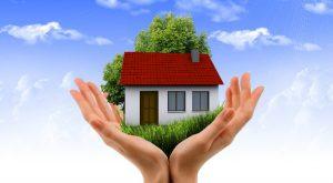 Housing Loans Board pledges assistance to public officers before hurricane season
