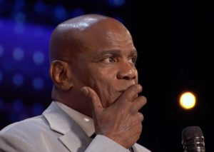 CHECK THIS OUT: Wrongly incarcerated singer delivers unforgettable song – America's Got Talent 2020