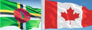 Dominica to benefit from the Canada-CARICOM Climate Adaptation Fund