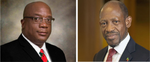 St. Kitts and Nevis government accused of interfering in the work of the electoral commission