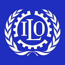 ILO: Release more than 150,000 seafarers trapped on board ships due to COVID-19