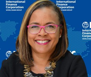 IFC appoints new Regional Manager for the Caribbean