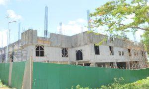 'Massive' Marigot hospital will address district's health needs – PM Skerrit