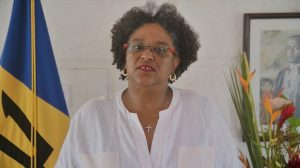 Statement from CARICOM Chair on the Guyana election situation
