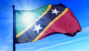 The OECS congratulates the government of St. Kitts and Nevis on its return to office