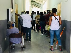 CARICOM observers say St. Kitts and Nevis elections results reflect will of people