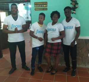 Young Haitians Focus Group calls for meeting with Prime Minister Skerrit