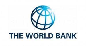 Dominica to benefit from World Bank US$15M financing for Eastern Caribbean health sector