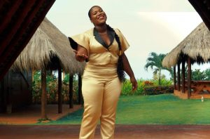 Dominican artist releases song honoring COVID-19 heroes