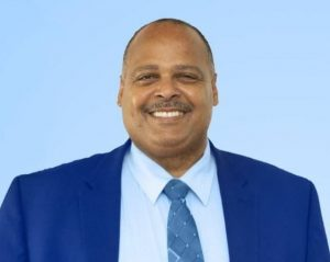 Dominica Freedom Party statement on the outcome of the June 29, 2020 Anguilla general elections
