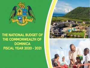 DAIC's response to the 2020-2021 National Budget of Dominica