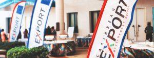 14 Entrepreneurs to start the OECS-Caribbean export coaching programme