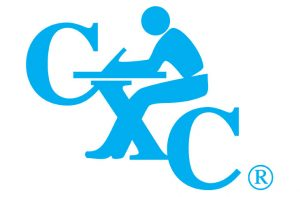 CSEC and CAPE exams held today in Dominica and the region