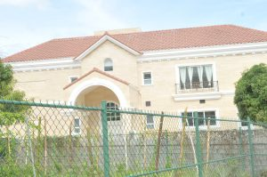 APP opposes $32,000 rent payment for PM Skerrit