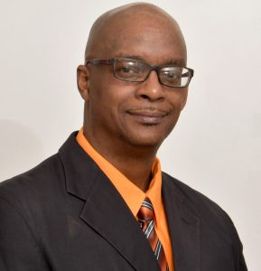 The UWI Open Campus appoints two senior managers