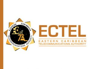 ECTEL donates funds to help in the fight against COVID-19