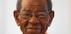 Legendary West Indies batsman, Sir Erverton Weekes, dies