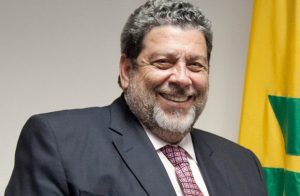 Statement by CARICOM Chairman on CCJ Guyana elections ruling