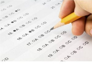 2020 Grade Six National Assessment successful says Education official