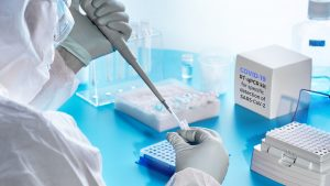Dominica considering changes to PCR testing protocol before people arrive on the island